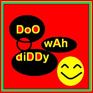 """dOo-wAh-DidDY, by TIM """" Hot licks """" on OurStage"""