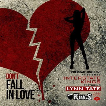 Don't Fall In Love, by Interstate Kings featuring Lynn Tate on OurStage