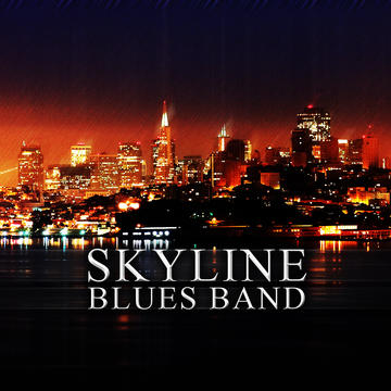 Pop Goes Betty, by Skyline Blues Band on OurStage