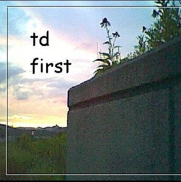 NATURE, by td on OurStage