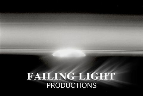 Awareness to Health, by Failing Light Productions on OurStage