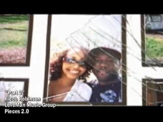 Miss My Girl Part 2, by Ricco Robinson on OurStage