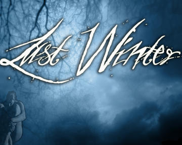 Last Winter, by Aizen on OurStage