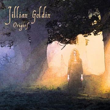 Avalon, by Jillian Aversa on OurStage