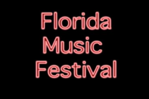 Florida Music Festival Pt 1, by Yes Lord on OurStage