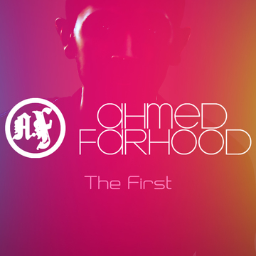 Loving You Forever, by Ahmed Farhood on OurStage