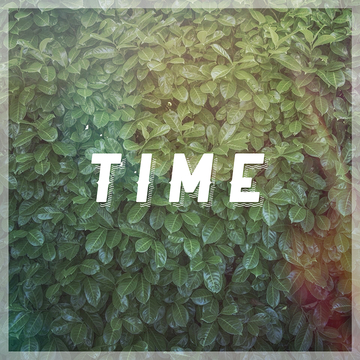 Time (On Your Own), by Alexandria Maillot on OurStage