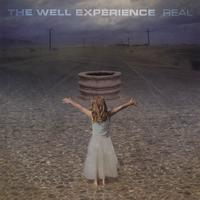 Come As You Are, by The Well Experience on OurStage