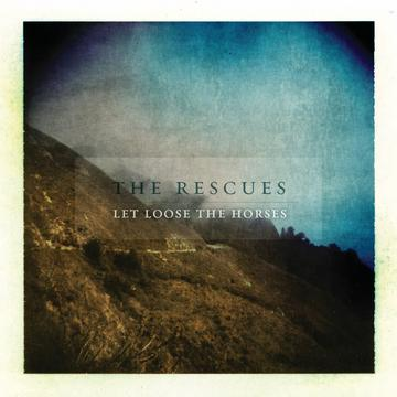 You're Not Listening, by The Rescues on OurStage