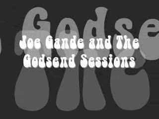 Joe Gande Live Video Compilation, by Joe Gande on OurStage