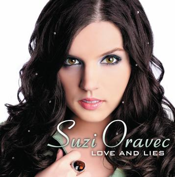 Save Me, by Suzi Oravec on OurStage