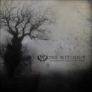 Separation, by One Without on OurStage