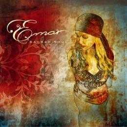 As I Am, by EMAR on OurStage