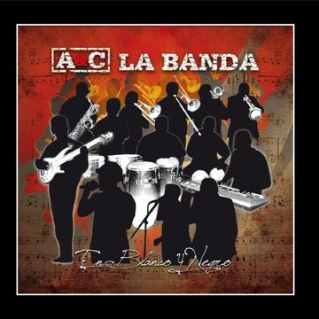 Regalame, by A&C La Banda on OurStage