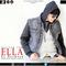EllaEsHermosa by Hector380 La Melodia Mundial, by Hector380 La Melodia Mundial on OurStage