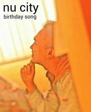 Its Your Day (Birthday Song), by Nu City on OurStage