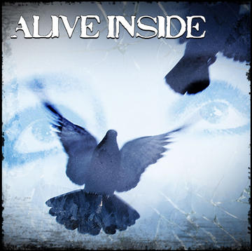 Keep On Fighting, by Alive Inside on OurStage