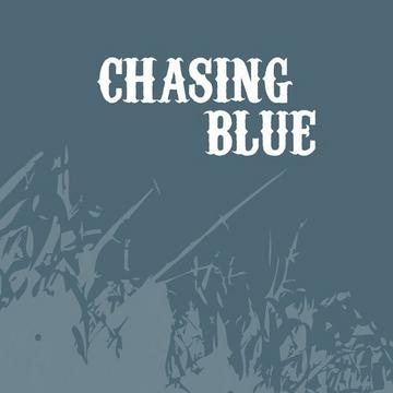 Whiskey & Wine, by Chasing Blue on OurStage
