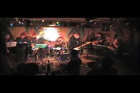 Blues Enough, by hitmanbluesband on OurStage