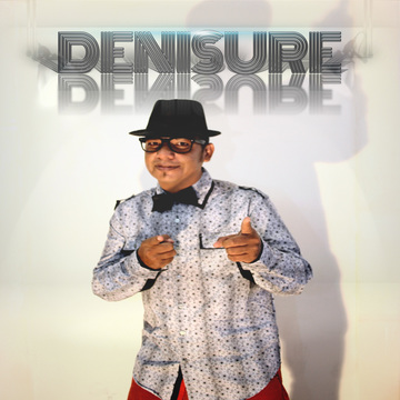 Encuentro Casual, by Denisure on OurStage