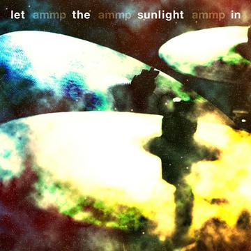 AMMP Let the sunlight in, by ammp on OurStage