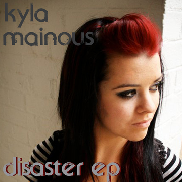 Nick's Song, by Kyla Mainous on OurStage