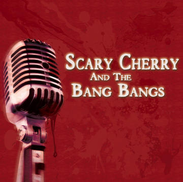 Down, by Scary Cherry and the Bang Bangs on OurStage