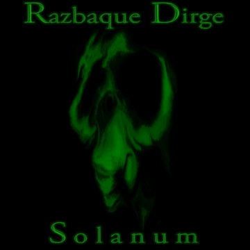 Poiesis, by Razbaque Dirge on OurStage
