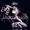 Masquerade, by VITNE on OurStage