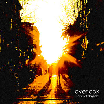 Hours of Daylight, by overlook on OurStage