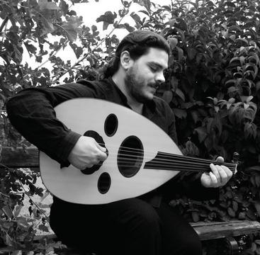 Alekos Vretos & Gilad Atzmon live in Athens, by Vretos on OurStage