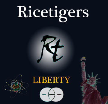 Neurons, Deplored, by Ricetigers on OurStage