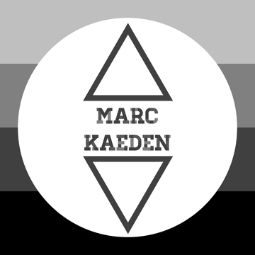 Up Down (Remix), by Marc Kaeden on OurStage