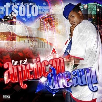 Im About My Stacks, by T.Solo on OurStage