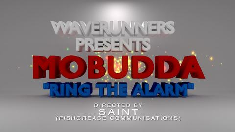 Ring The Alarm Freestyle Hard Core, by Mo Budda on OurStage