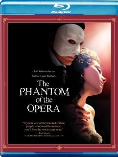 Phantom Of The Opera/Joni Lorraine n Pete Michaels lead vocals, by Copperhead on OurStage