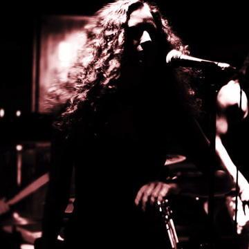 Dangerous, by Natasha Stuart on OurStage