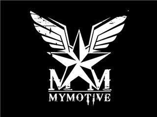 Stay, by MyMotive on OurStage
