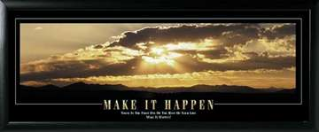 Make It Happen, by Ny-Jah Ft Tana Blacks on OurStage