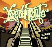 Second Floor, by Xperimento on OurStage