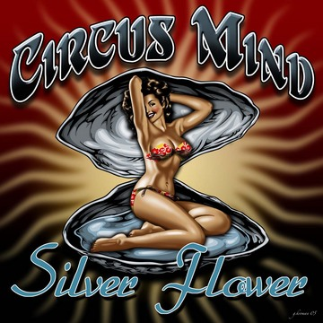 Injuns Comin', by Circus Mind on OurStage