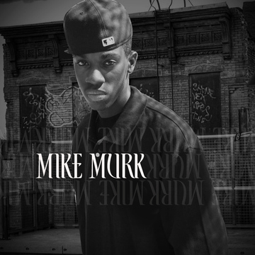 Mike Murk - Never Forget Me, by Mike Murk on OurStage