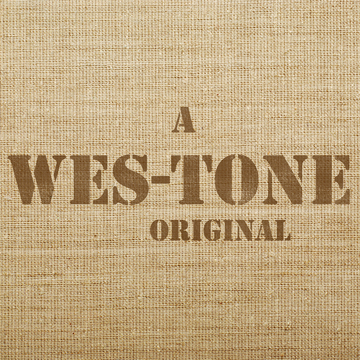 The Contrarian, by Wes-tone on OurStage