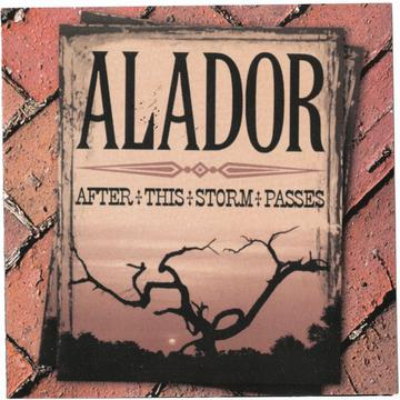 Gone Gone She's Gone, by Alador on OurStage