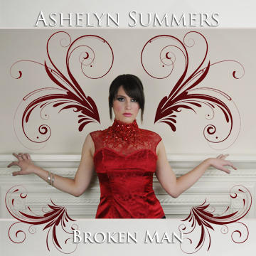 Broken Man (Instrumental), by Ashelyn Summers on OurStage
