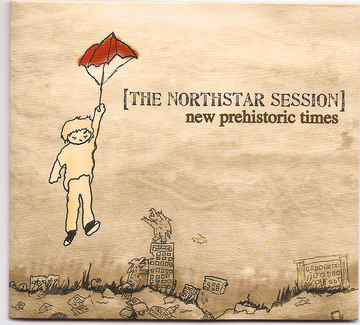 Lovely Life, by The northstar Session on OurStage