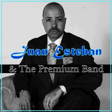 Te Burlaste De Mi, by Juan Esteban & The Premium Band on OurStage