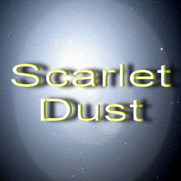 Bright Light, by Scarlet Dust on OurStage