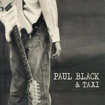 Let Me Through, by Paul Black on OurStage
