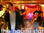 Brighter Star, by The Naomi Star on OurStage